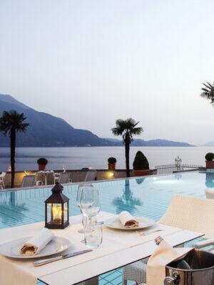 hotel-ghiffa-terrazza (1)