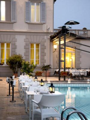 hotel-ghiffa-terrazza