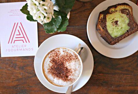 AG_coffeetreat