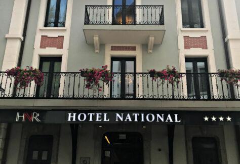Hotel-National-Champéry-exterior