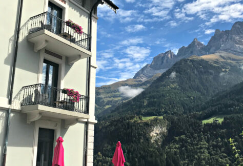 Hotel-National-Champéry-mountains
