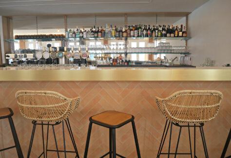 Loxton-bar