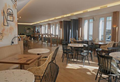 Loxton-dining-room