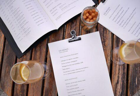menus2