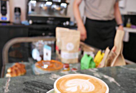 CPC_Coffee2