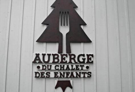 Chalet-des-Enfants_logo