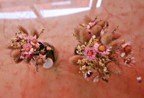 Perroquet-Flowers2