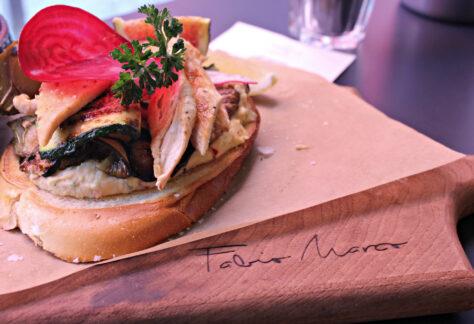 perroquet-sandwich