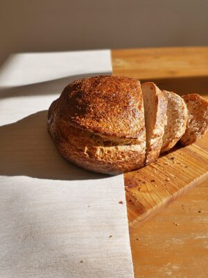 sourdoughsliced