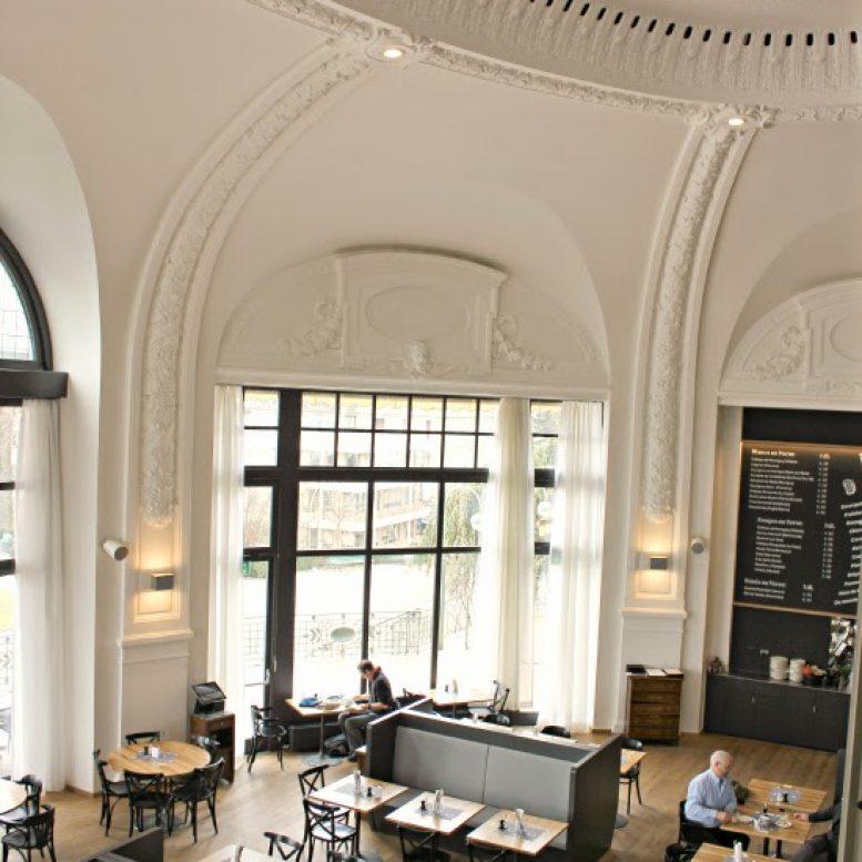 Brasserie de Montbenon2
