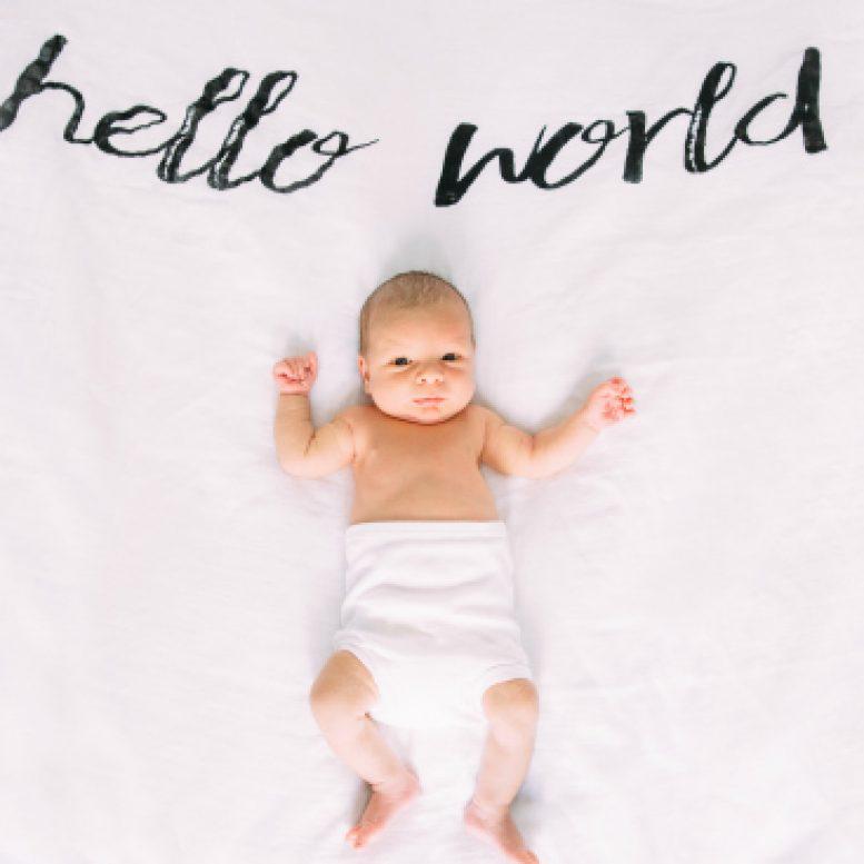 hayley-hay-hello-world