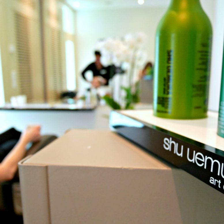 ShuUemuraProducts