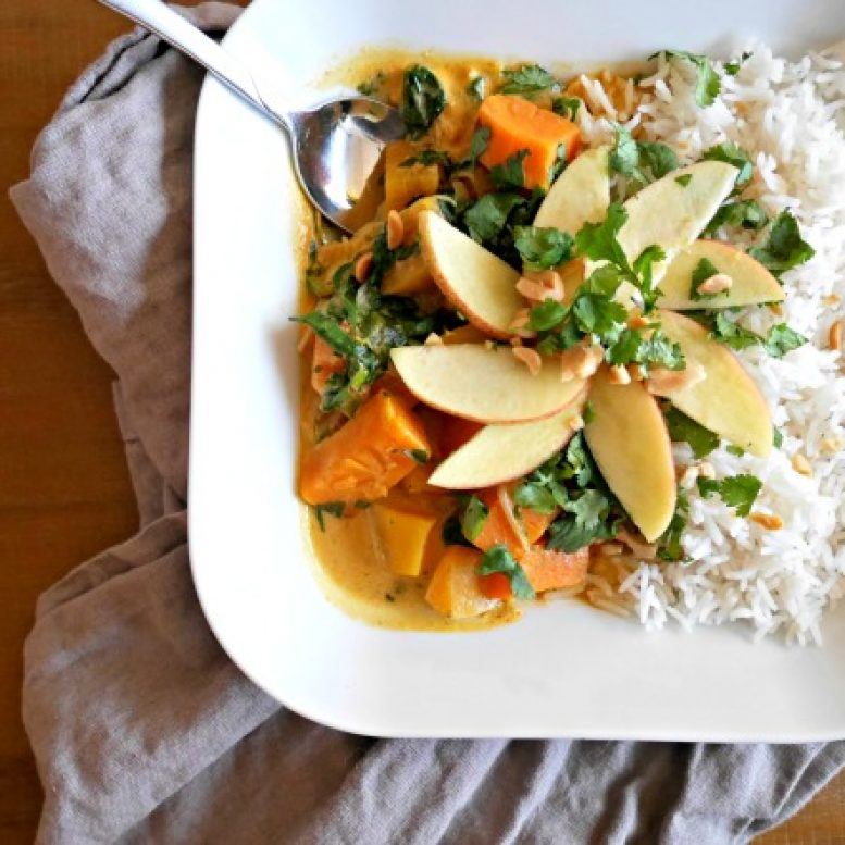 SweetPotatoCurry_4
