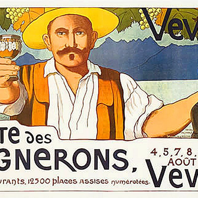 Vevey_-_fête_des_vignerons_-_affiche_de_1905