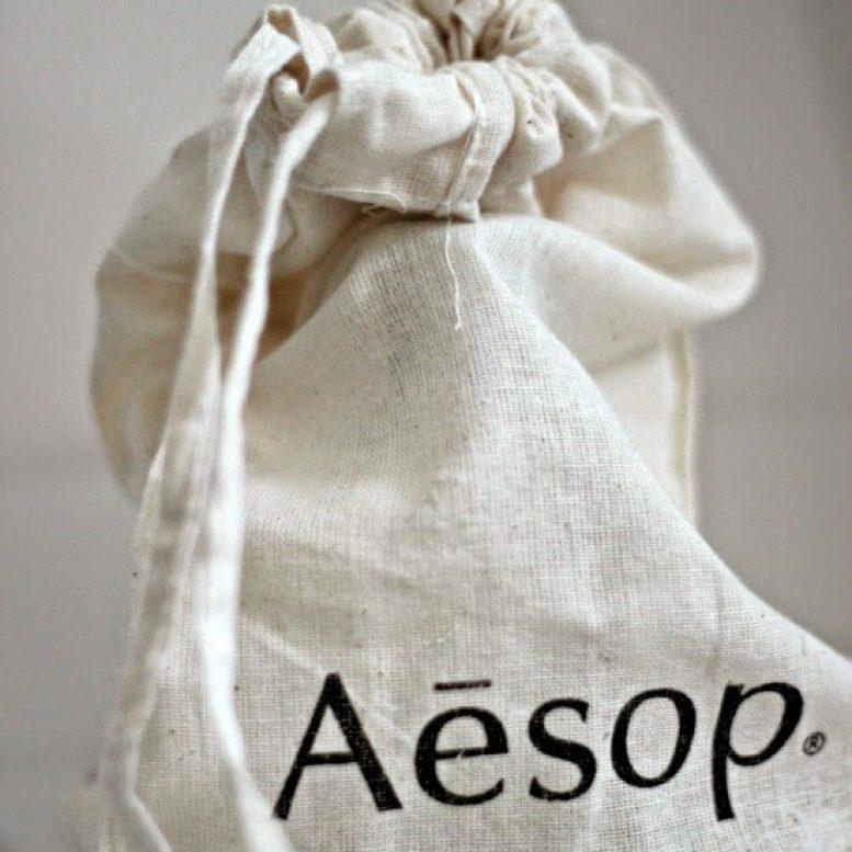 aesop4