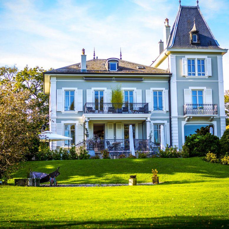maison-igor_facade